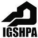 IGSHPA Accredited